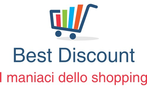 Best Discount - I Maniaci dello Shopping
